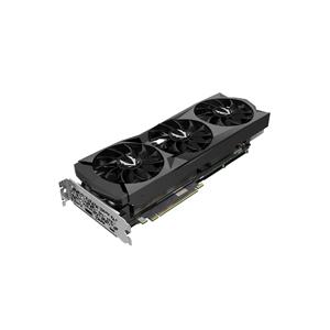 Zotac ZT-T20800D-10P GAMING GeForce RTX 2080 AMP 8GB
