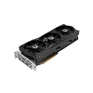 Zotac ZT-T20700C-10P GAMING GeForce RTX 2070 AMP Extreme Core 8GB