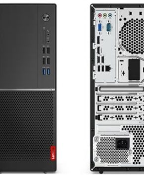 All in One Lenovo V530 i5 4GB 1TB UHD 630 21.5