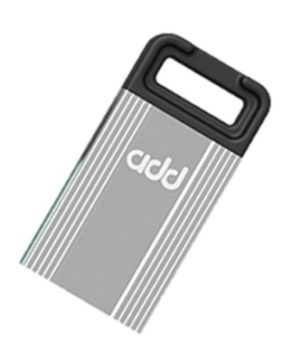 U30 USB 2.0 Flash Drivead64GBU30S2 addlink addlink U30 64GB USB Flash Drive (2.0) - Silver
