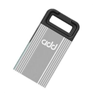 U30 USB 2.0 Flash Drivead32GBU30S2 addlink addlink U30 32GB USB Flash Drive (2.0) - Silver