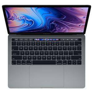 Apple MacBook Pro Z0WQ0003L 13