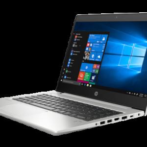 Hp Probook 440 G6 6UK15EA I7-8565U - 8G - 512 Nvme M.2 - Intel UHD Graphics 620 - Win10 Pro 3 Years Warranty