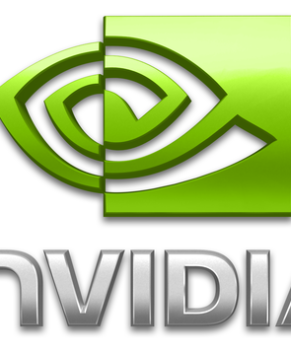 Nvidia Graphic Card 3070 RTX to feature 8 and 16 GB DDR6 RAM variants 3072 cores + 48 SM cores