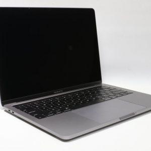 MacBook Pro MV972LL/A Retina Display 13