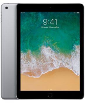 Apple Ipad 8 MP2H2 Wi-fi 128Gb Space Gray