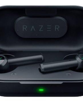 Razer dealer lebanon hammerhead Reabuds