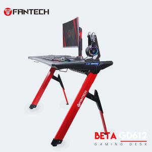 Fantech Gaming Desk GD612