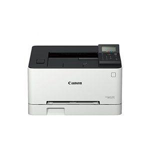 Canon i-SENSYS LBP621Cw Laser Printer