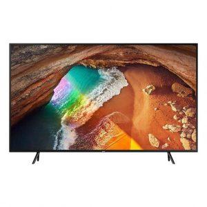 Samsung Q60 4K Smart QLED TV (2019)   55