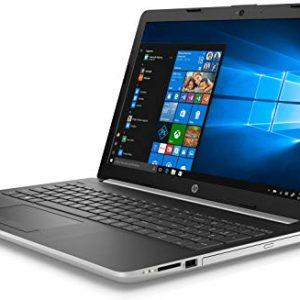 HP Notebook i5 4GB 1TB 2GB NVIDIA 15.6