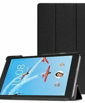 Flip Case For Lenovo P10 10'' COV-TAB P10 10