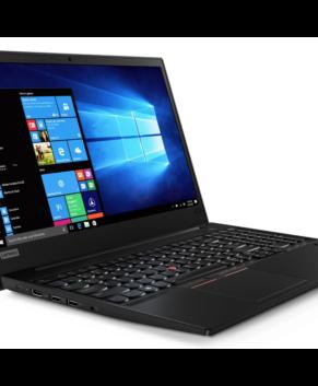 ThinkPad E590 20NB005XED i7-8565U , 8 Gb , 512 GB SSD M.2 , Radeon RX 550X 2Gb 15.6