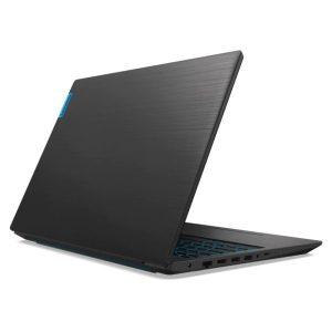Lenovo laptop L340 81LK00A7ED  Intel Core I7-9750H – 16GB DDR4-2666MHz – 1TB HDD + 256GB SSD – GTX 1650 4GB DDR5 – 15.6″ FHD IPS – LAN, WIFI/BT / Cam/ DOS – NVME support