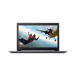 Lenovo Notebook i7 8GB 1TB 15.6