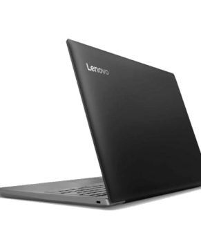 LENOVO Notebook IP330 AMD A4 4GB 1T 81D600JHED