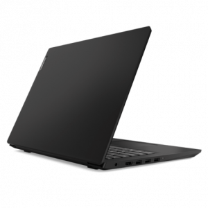NOTEBOOK I7 LENOVO IDEAPAD S145-15IWL 81MV00HXED CPU I7 8GB RAM 1T HDD VGA 2G NVIDIA GEFORCE MX 110 15.6