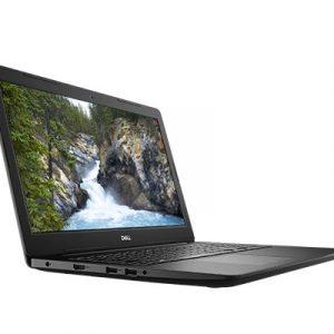 Dell Vostro 3590 Intel Core i7-10510U/8GB/256GB SSD/15.6