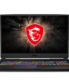 MSI GL Series GL75 9SDK-063 17.3
