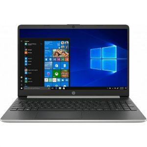 HP Laptop i3 128GB 8GB 15.6