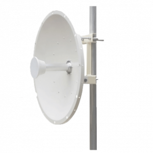 TENDA 5G 30DBI ANTENNA 2 YEARS WARRANTY