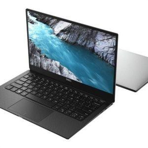 Dell Laptop CONVERTIBLE i7 32GB 512GB 13.4