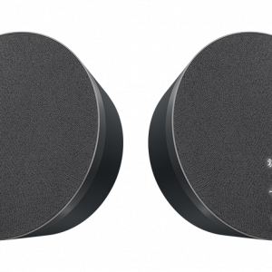Logitech MX Sound Premium BT Spkrs 980-001284