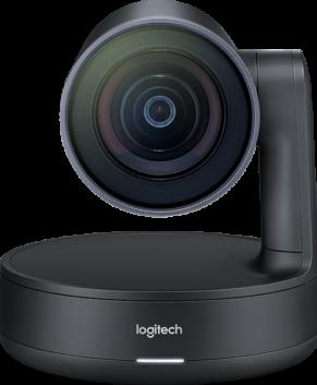 Logitech Rally Camera 960-001227