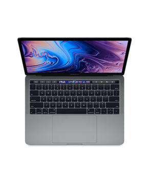 Apple MacBook Pro i5 128GB 8GB 13.3