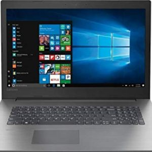 Lenovo laptop I5 8GB 1TB Dos