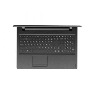Lenovo laptop IP130 I3 gen 8th  8130u 4GB 1TB Graphics 620 81h7007ed