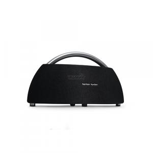 Harman kardon Portable Wireless speaker BLK