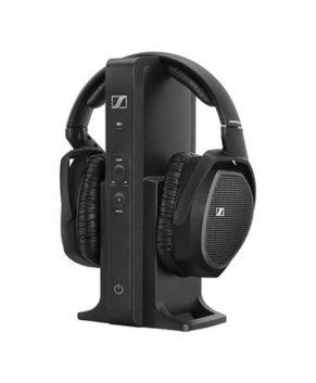 SENNHEISER TV wireless headphone RS175
