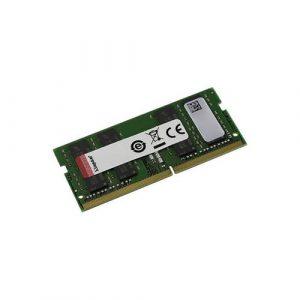 Kingston Ram Notebook 32GB 2666Hz