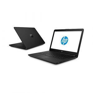 HP Notebook I5 4Gb 1Gb 2Gb Nvidia 15.6