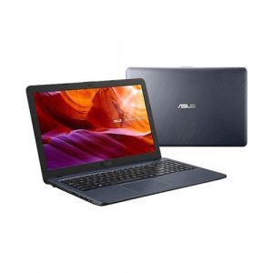 ASUS Notebook Celeron 4GB 1TB 15.6