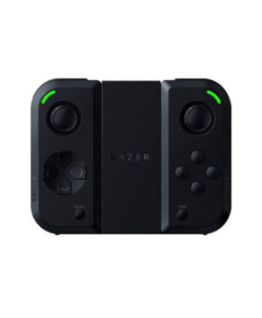Razer Junglecat Mobile Controller for Android
