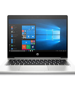 HP ProBook 430 G6 5VP50UT#ABL I5 4GB 128GB 13.3