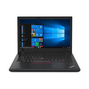 Lenovo ThinkPad T480 20L5000XUS-LCR I7 16GB 512GB 14