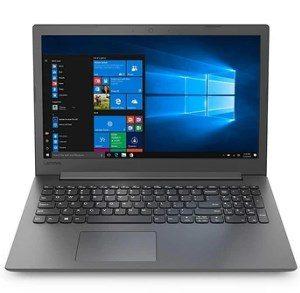 Lenovo laptop IP130 I5 8GB 1TB 15.6