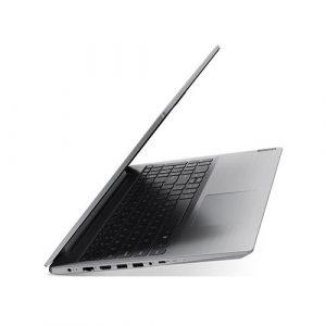 Lenovo Notebook L3-81Y8000GAX  I5 10 th generation8GB 1TB 15.6
