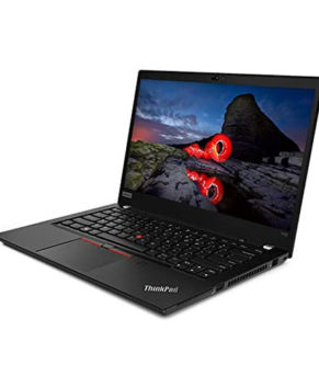 Lenovo ThinkPad T490 20N2002AUS I7 8GB 512GB 14
