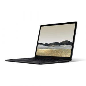 Microsoft Surface Laptop 3 VEF-00022 I7 16GB 256GB 13.5