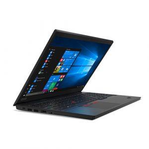 Lenovo ThinkPad E15 20RD005HUS  I5 8GB 256GB 15.6