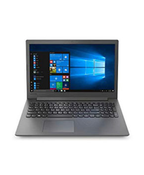 Lenovo Notebook IP 130-81H700048ED I3 4GB 1TB 15.6