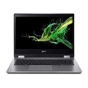 Acer Spin 3 NX.HDCEM.009 I5 8GB 128+1TB 14