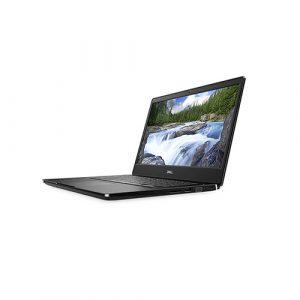 Dell Latitude 3400 LAT3400258P  I5 8GB 256GB 14
