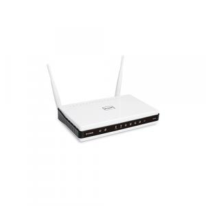 DLink DIR-825 Wi-Fi Dual-Band Gigabit Router