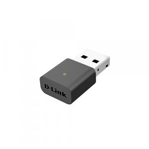 Dlink DWA-131 WIFI USB Adapter