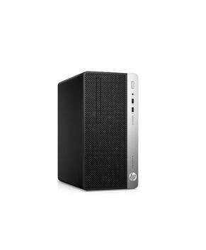 HP ProDesk 400 G6 7EL68EA I5 4GB 1TB INTEL 630